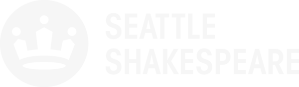 Seattle Shakespeare Company